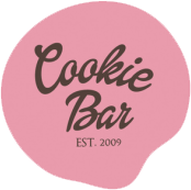 Cookie Bar Manila